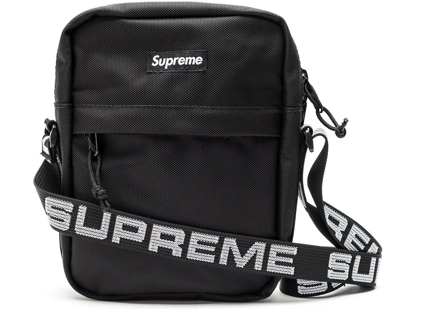 scarpe di separazione 2c432 d43e5 WTB Shoulder Bag Supreme ss18 - Meetapp
