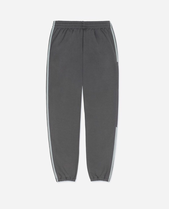 pantaloni adidas x calabasas