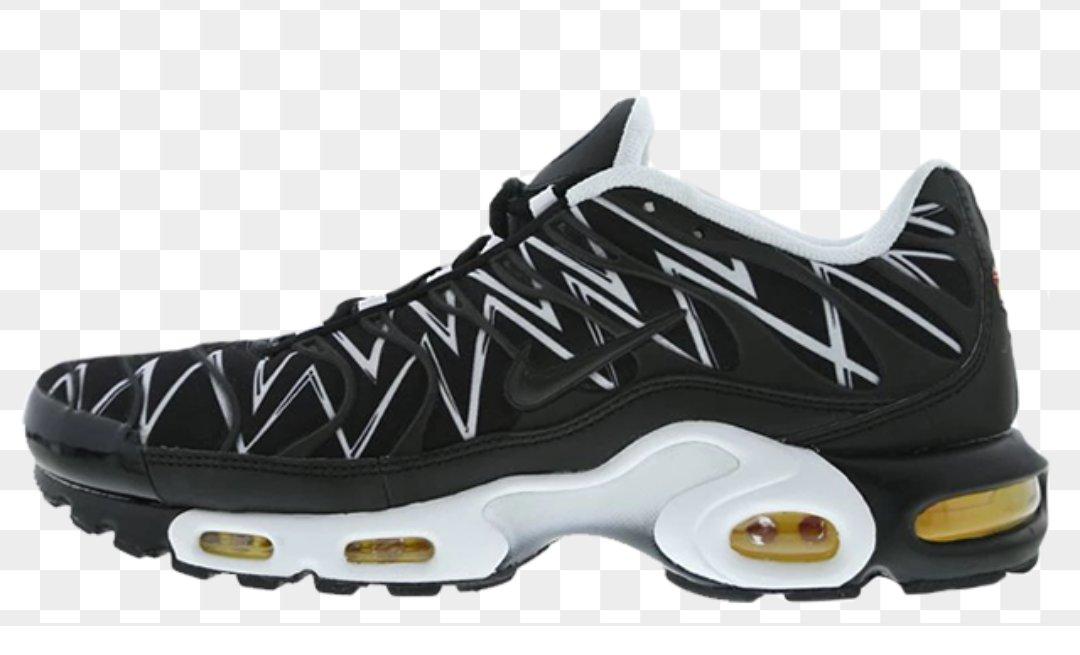 adidas tn scarpe