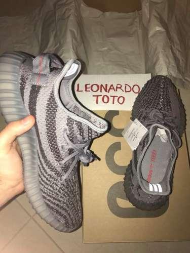 Adidas Yeezy Boost 350 V2 Beluga 2.0 Price is Depop